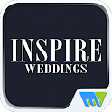 Inspire Weddings icon