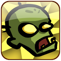 Zombieville USA (old) icon