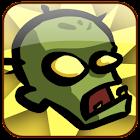 Zombieville USA (old) icon