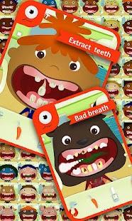 Tiny-Dentist 3