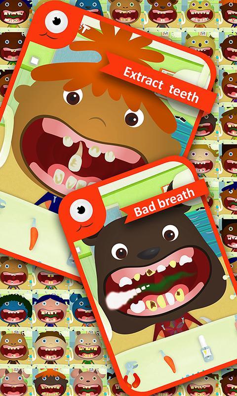 Tiny-Dentist 18
