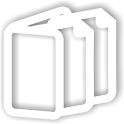 NARF File Manager icon