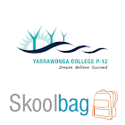 Yarrawonga College P-12 icon