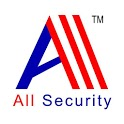 Allsecurity.com.my icon