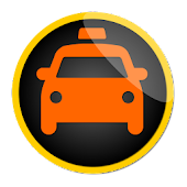 Taxi Tracker