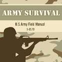 Army Survival logo