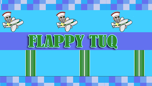 FlappyTUQ