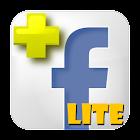 Post Something! Lite icon