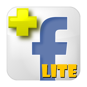 Post Something! Lite for PC and MAC