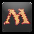 MtG: Price Guide icon
