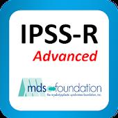 MDS IPSS-R Calculator Advanced