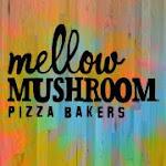 Logo for Mellow Mushroom Spring - Klein
