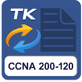 Cisco CCNA 200-120 Study Guide