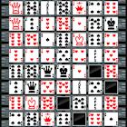 CardMatch icon