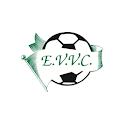EVVC icon