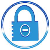 App Lock (App Locker)
