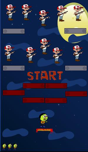 Zombies Vs Rednecks