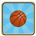 Ball physic game