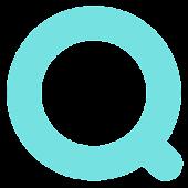 Qbus Remote