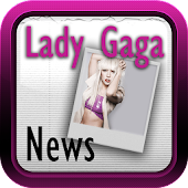 Lady Gaga News