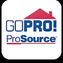 ProSource 2014 Winter