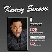 Kenny Smoov