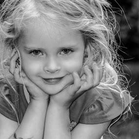 by Mareli Victor - Babies & Children Child Portraits (  )