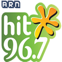 Hit Malayalam / Hindi FM Radio icon