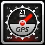 Drivers Widget PRO 2.2