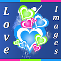Love Pictures icon