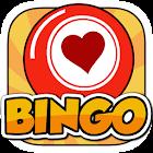 Bingo Total - Bingo en Español icon