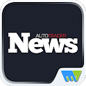 AutoTrader NEWS icon