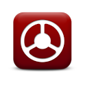 Drive Safe Free-Read Caller ID icon