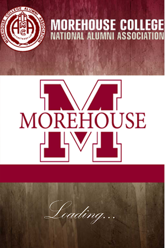 MorehouseAlum