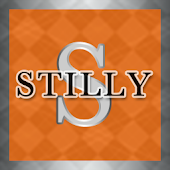 Stilly Saver
