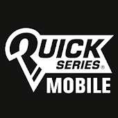 QuickSeries Mobile