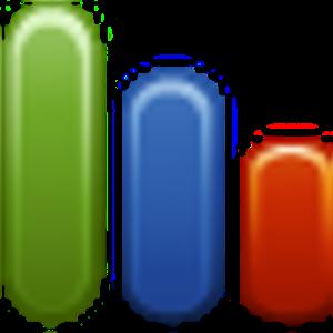 Network Usage 通訊 App LOGO-硬是要APP