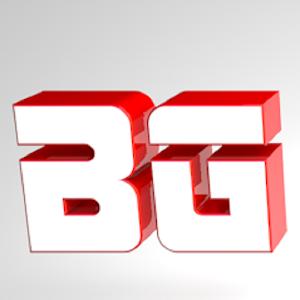 Go more links apk BGTON  for HTC one M9