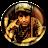 Tonos de Chespirito logo