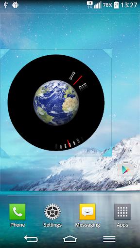 玩個人化App|最好的時鐘部件免費|APP試玩
