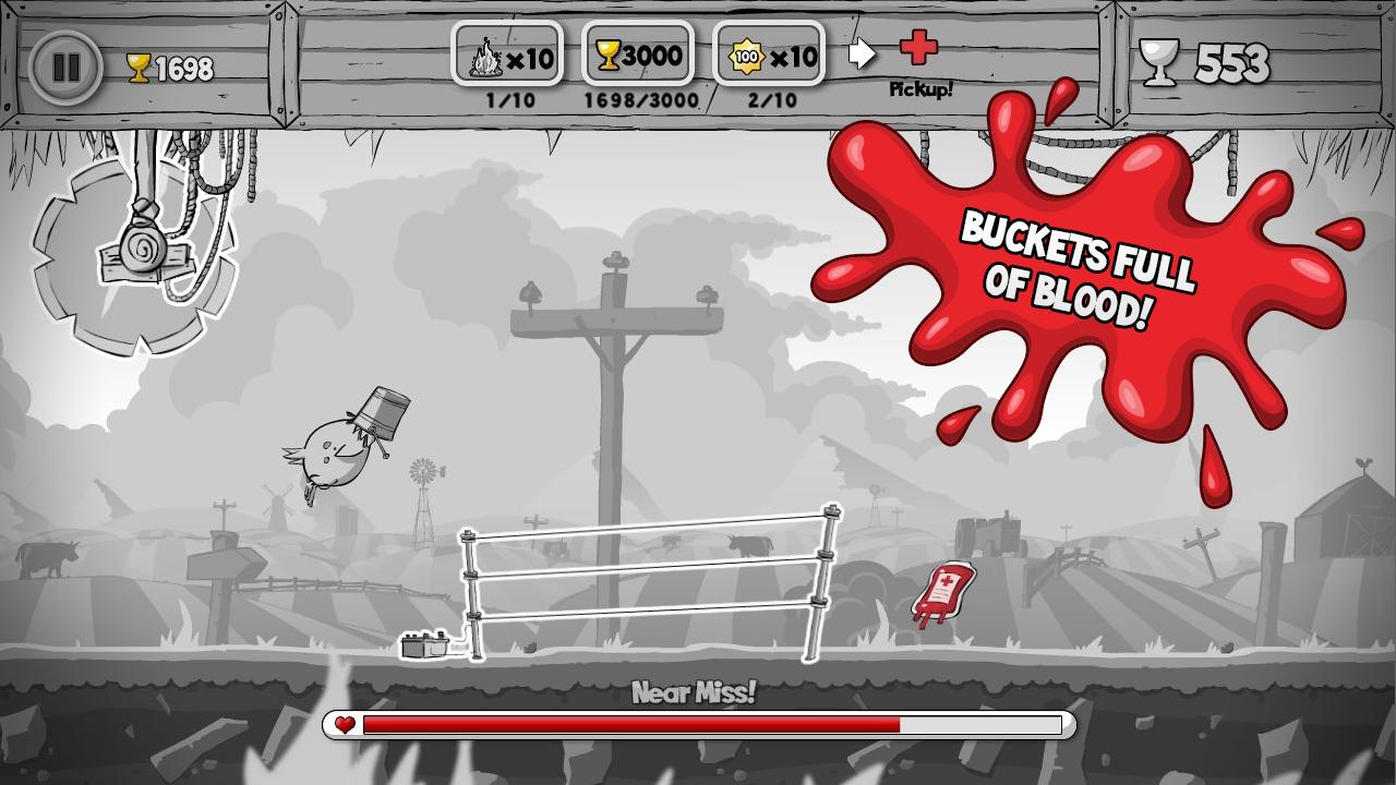 Headless screenshot #4