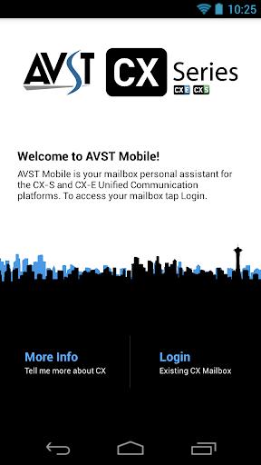 AVST Mobile