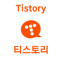 Tistory Blog icon