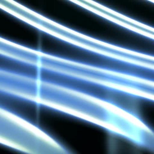 Abstract Live Walpaper 248 LOGO-APP點子