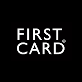 Nordea First Card