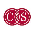 Cedars Sinai icon