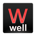 Wordwell icon