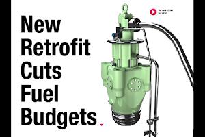 Screenshot of DieselFacts