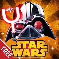 Angry Birds Star Wars II Free 1.9.1