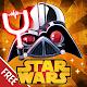 Angry Birds Star Wars II Free v1.8.0